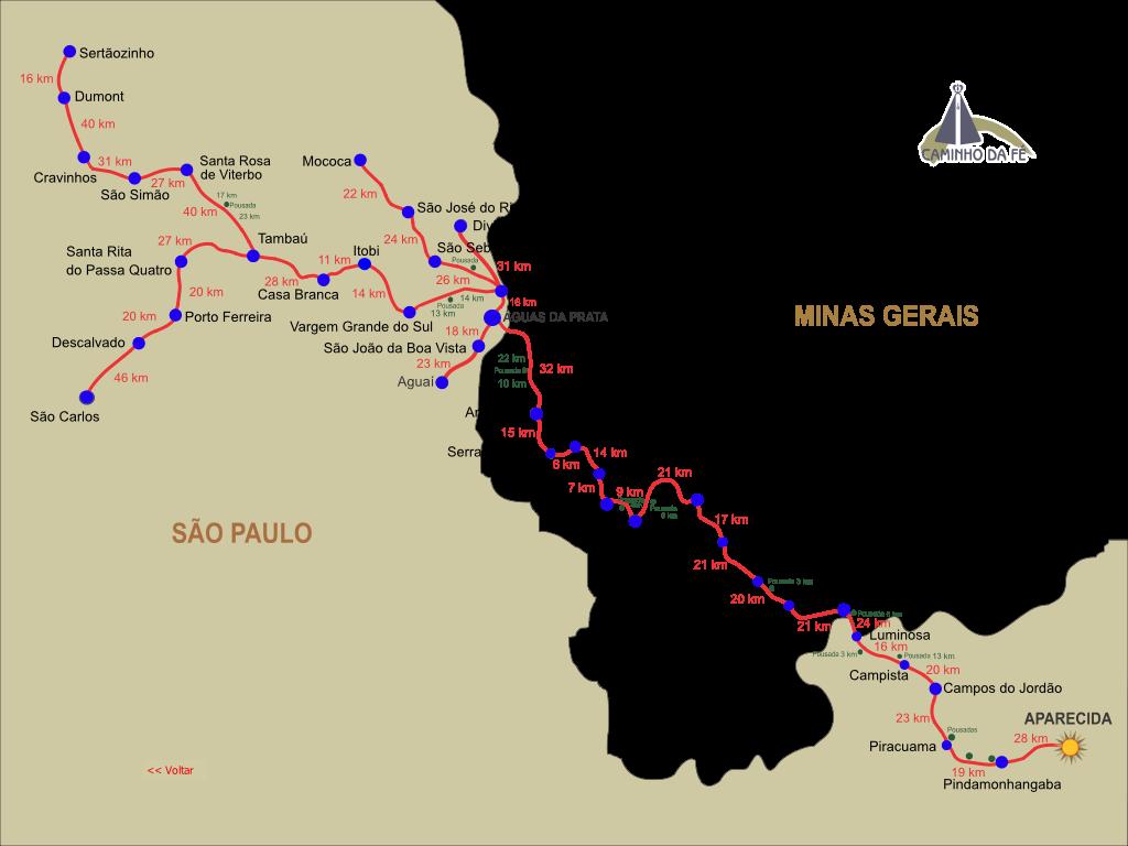caminhodafe-mapa